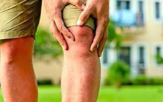 Можно ли делать массаж при ревматоидном артрите?