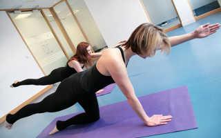 Лечебная гимнастика при межпозвоночной поясничной грыже