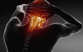 О чем говорит боль в шее с точки зрения психосоматики?