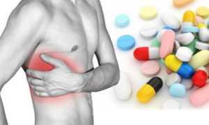 Обзор эффективных обезболивающих средств при невралгии