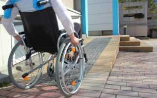 Что делать, если защемило нерв в коленном суставе?