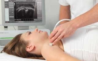 Когда назначают проведение УЗИ плечевого сустава?