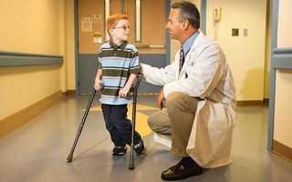 Как проявляется миелодисплазия у детей и как ее лечить?