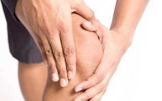 Как проходит операция по удалению мениска — менискэктомия?