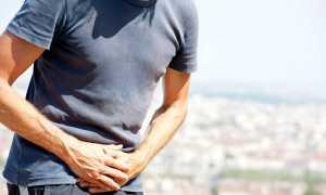 Причины и лечение нерва в паху при ущемлении