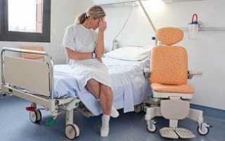 Лечение болезни Стилла у взрослых