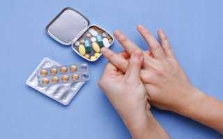 Обзор препаратов для сращивания костей при переломах