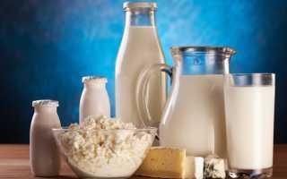 Питание при остеопорозе позвоночника у женщин после 50 лет