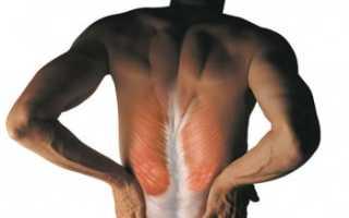 Как принимать Мидокалм при лечении остеохондроза?