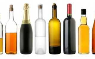 Вред алкоголя при остеохондрозе: 6 причин сказать нет спиртному