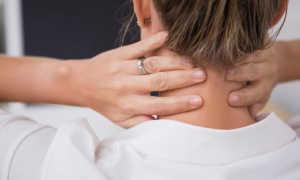 Лечение унковертебрального артроза шейного отдела