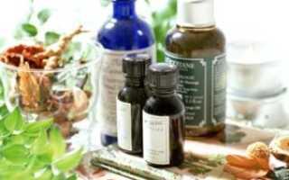 Эффективное лечение грыжи шеи народными средствами