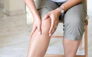 Что такое артрит суставов и почему возникает эта болезнь?