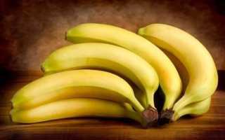 Особенности питания при ревматоидном артрите суставов