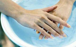 Артрит кистей и пальцев рук: лечение народными средствами